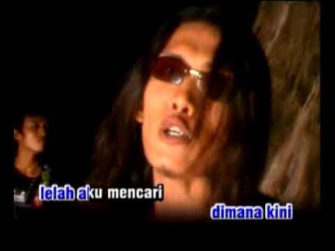 Free Download Kerinduan Thomas Arya(by Indra& Ratu) Mp3 dan Mp4