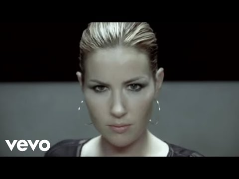 Dido - Life For Rent mp3 indir