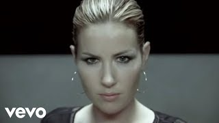 Dido - Life for Rent (Official Music Video)