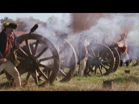 [NEW VERSION] Battle Hymn of the Republic