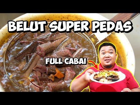 sambal-super-pedas!!-belut-goreng-bu-yuli-yang-legendaris