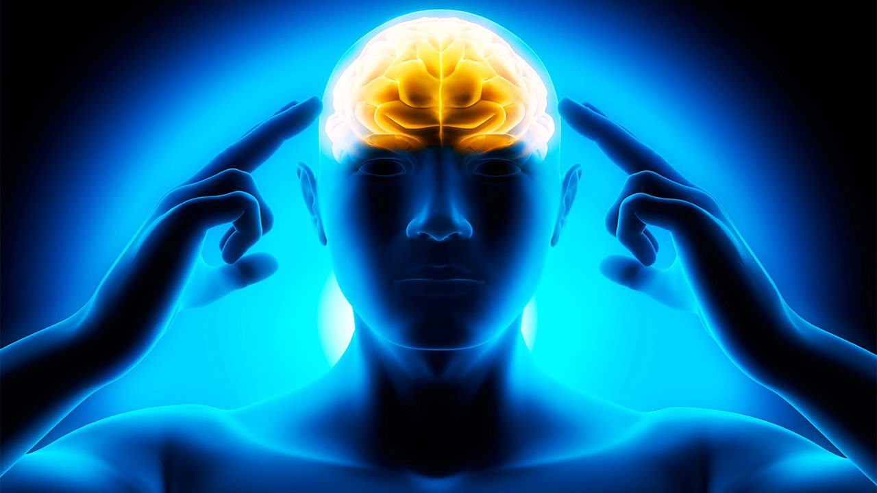 how to develop brain power
