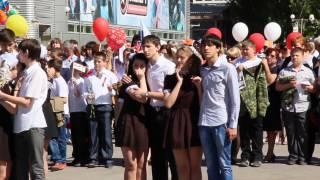 Парад 9 Мая(, 2013-05-09T11:56:54.000Z)