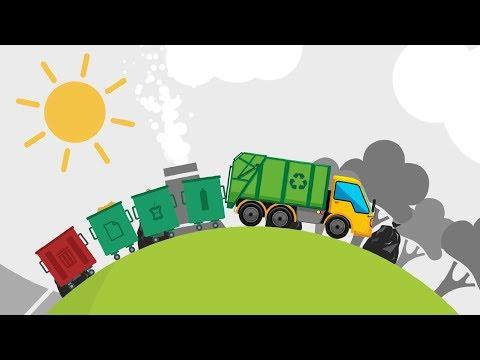 Greener Path Programme: Towards a Zero Waste Outcome