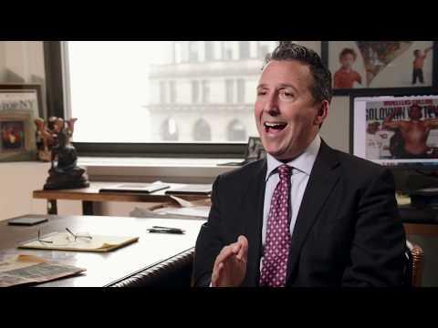 New York Landlord Negligence Attorney — EFB Personal Injury Law