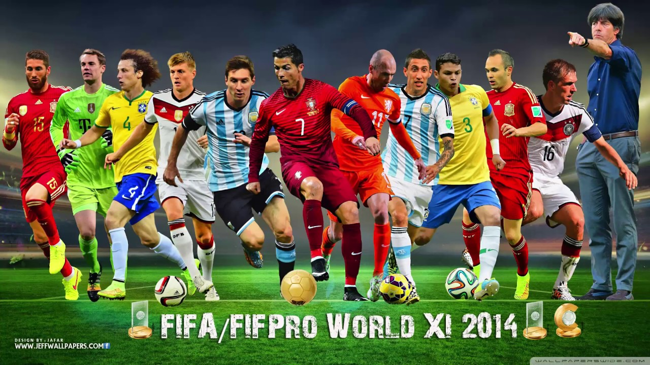 descargar wallpapers de futbol full hd 1080p para tu