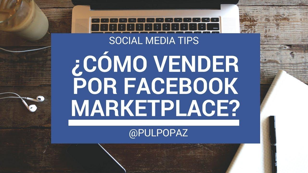 facebook marketplace trackid sp 006