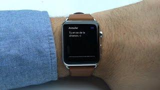 Trucs et astuces pour iPhone, iPad et Apple Watch