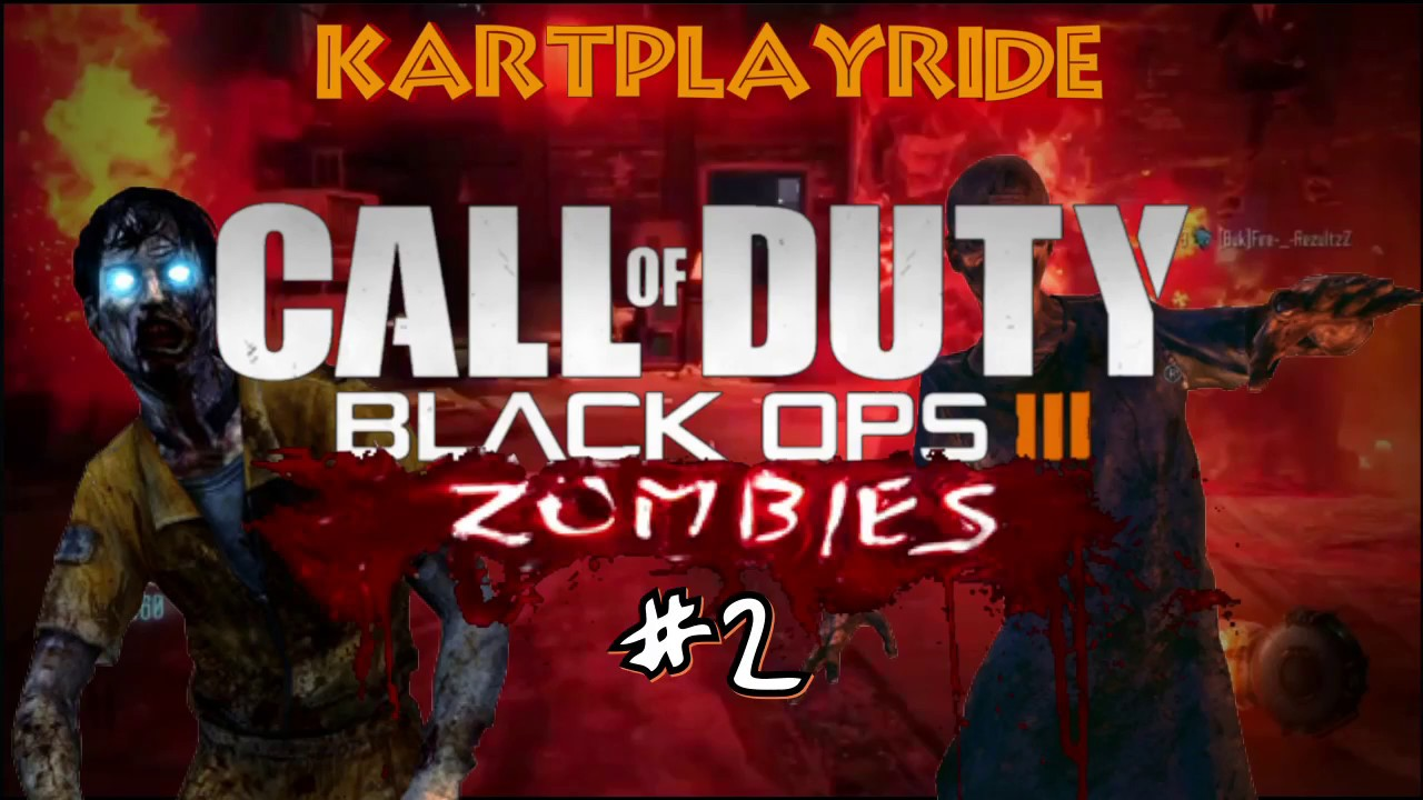 black ops 2 zombies matchmaking problems Black ops 3 forum // black ops 3 zombies // black ops 3 zombie matchmaking issues black ops 3 zombie matchmaking issues black ops 3 zombies topic options subscribe to rss feed  black.