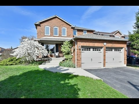 3351-turnstone-cres-mississauga-open-house-video-tour