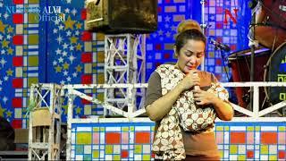Drama Tarling ll SEKAM BERBUAH MADU SITUNGGAK -- episode 01 ll Nunung Alvi Grup