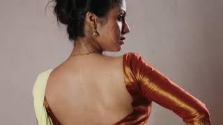 Torchlight Official Tamil Movie Tresaer - Sadha