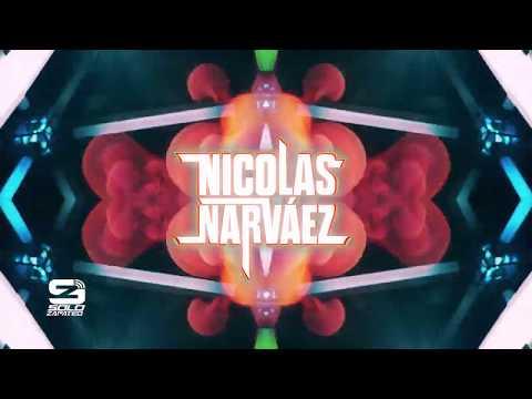 Alarma - Nicolás Narváez  Original Mix Aleteo Zapateo Guaracha 2020