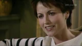 Dolores ORiordan (TV Tribute) YouTube Videos