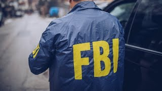 FBI Agent Kills Kidnapping Suspect | NBC New York