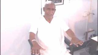 DBS surgery for Parkinson's disease:,Preop & Postop condition - Dr.Paresh K Doshi