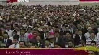 Islam Ahmadiyya - Unity Brotherhood