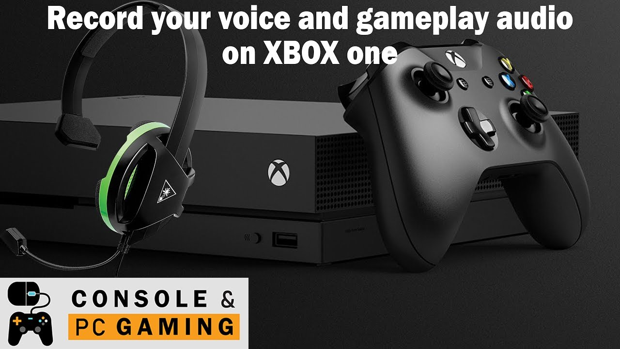 No sound all of a sudden? - Xbox One - GameFAQs