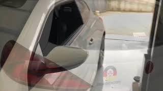 폭스바겐 시로코 에어컨 콤프레샤 교환//VW Sciro…