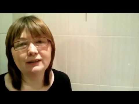 Акриловый вкладыш (вставка) в ванну, Нижний Новгород - YouTube
