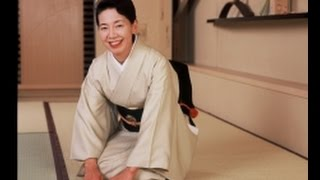 昭和25年創業、老舗料亭の四季料亭 助六 ホームページhttp://www.sukero...