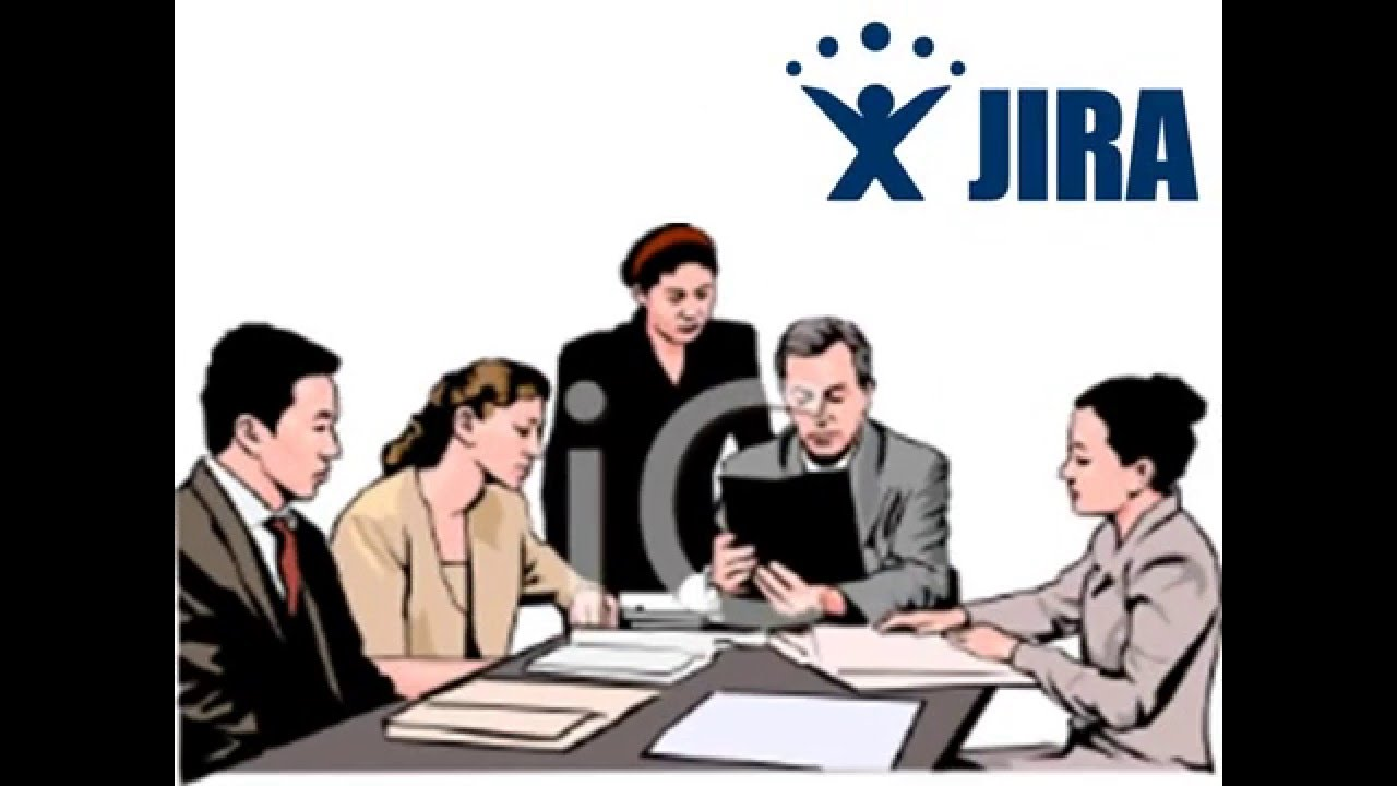 Jira Certification In Chennai With Excellent Placements Youtube