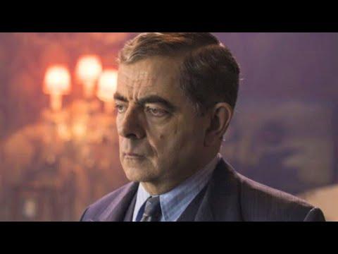 Download Peaky Blinders - Season 6 Official Trailer - 2021 Netflix