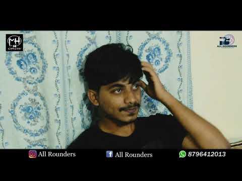 jab-bhi-teri-yaad-aayegi-|-full-video-|-love-story-|-sagar-kokate-|-sonali-kadam