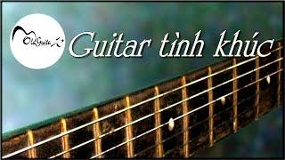 Sao đành xa anh - nhac guitar ABC