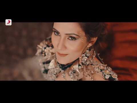 Buzz - Badshah | Aastha Gill | Dance Remix | Vigo 206 (FULL VIDEO)