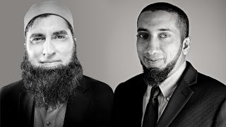 My Thoughts on the Junaid Jamshed Controversy - Nouman Ali Khan