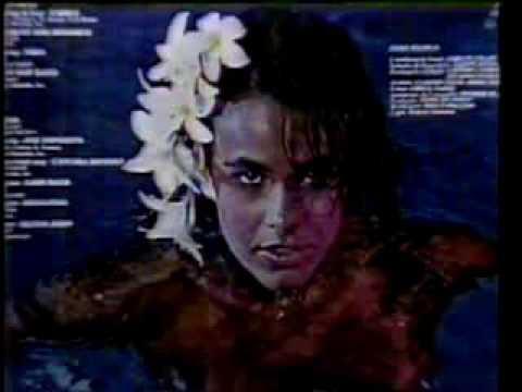 Intervalo Carnaval da Manchete - Ano 1984