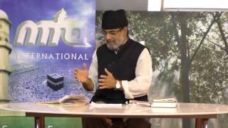 Bienvenue à l'Ahmadiyya Episode 1: Questions & Réponses