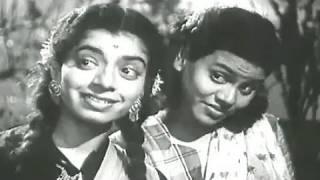 Video B. A. M. A. B Ed - Asha Bhosle, Adhikar Song download MP3, 3GP, MP4, WEBM, AVI, FLV Januari 2018