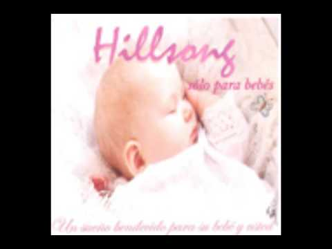 Hillsong - Take it all (Solo para bebes) [Tomalo]