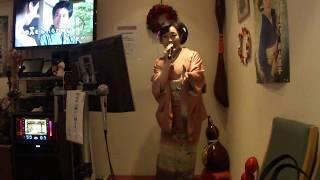 ♪ 涙の雨〜秋山涼子【キャンペーン】