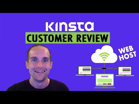 Year 3 on Kinsta! A Review of My Managed WordPress Web Hosting on the Google Cloud Platform!