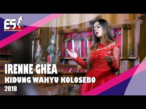 Irenne Ghea - Kidung Wahyu Kolosebo [OFFICIAL]