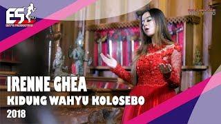 Download Irenne Ghea - Kidung Wahyu Kolosebo [OFFICIAL]