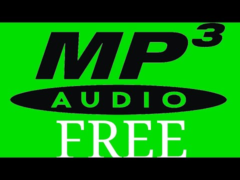 How To Download MP3 Files Quick And Easy