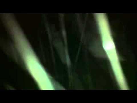видео: Психоделическое видео. Боровляны. 3 часа ночи.