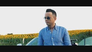 Blondu de la Timisoara - Dragostea are culoare (MANELE NOI 2017)