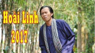Phim Hài Hoài Linh Mới Nhất | Phim Hài Mới Hay Nhất 2017 - Cười Vỡ Bụng