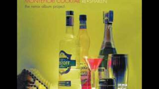 Montefiori Cocktail-Lazy Busy(VA Bachelor Party-Compact Disc Club)