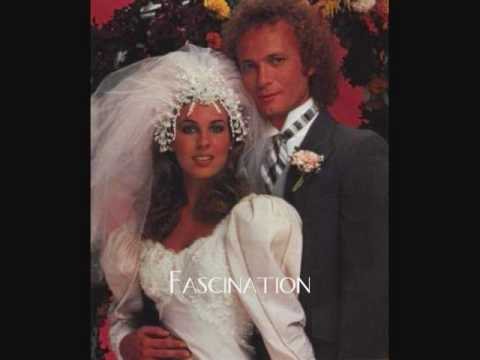 General Hospital Songs - Fascination (Version From The 80's)