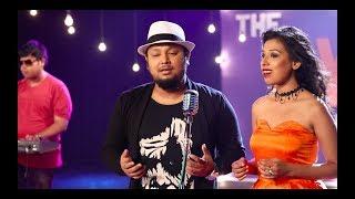 Hamari Adhuri Kahani Cover | Padmanav Bordoloi ft. Bonosree Saikia | The PWD project | Episode 2
