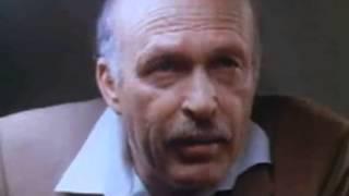 Sword of Gideon  - 1986 - Trailer