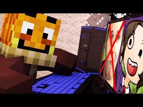 MEIN BETRUG AN PALUTEN WIRD BESTRAFT! ☆ Minecraft: Mario Party