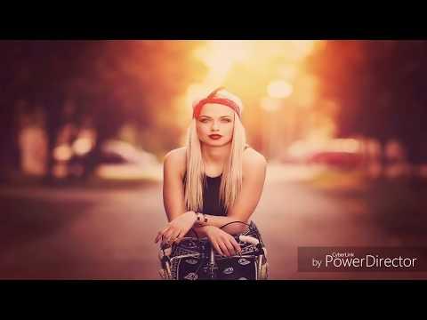 Mia Khalifa Song  (Official Music Video)