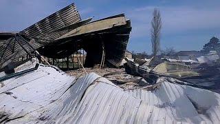 О преследовании мусульман в Дагестане